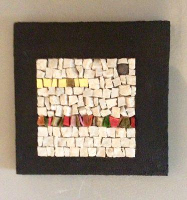 petite mosaïque 6