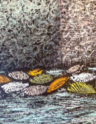 banc de poissons 1