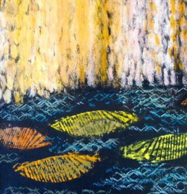 banc de poissons  5