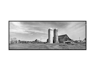 grands-formats-ferme agricole