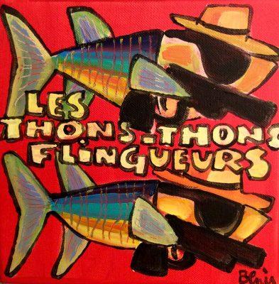 les-thons-thons-flingueurs