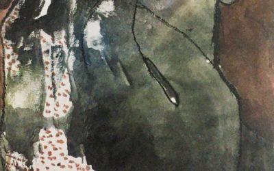 Adama Nebie : l'Art passe par ma Terre natale